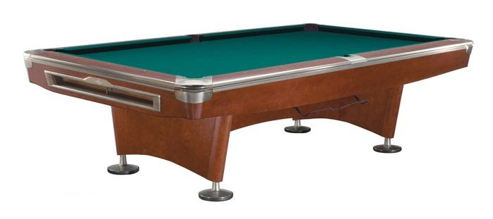 300670_brunswick_9foot_gold_crown_pool_table_white