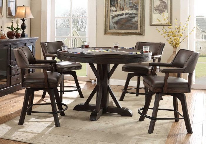 302084_eci_gettysburg_table_lifestyle