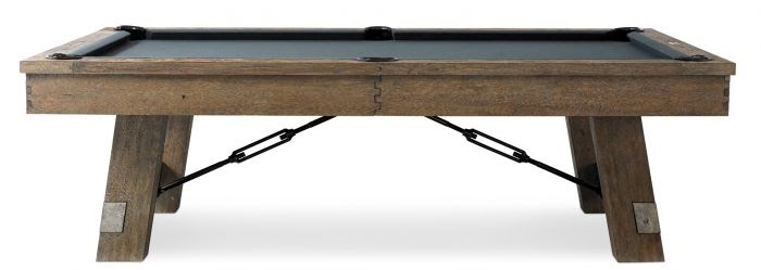 310160_plank_and_hide_isaac_pool_table_white_3