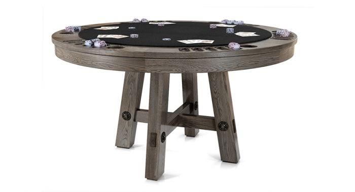 311122_calihome_loft_table_white