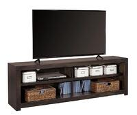 5 Entertainment Center Designs to Love in 2021