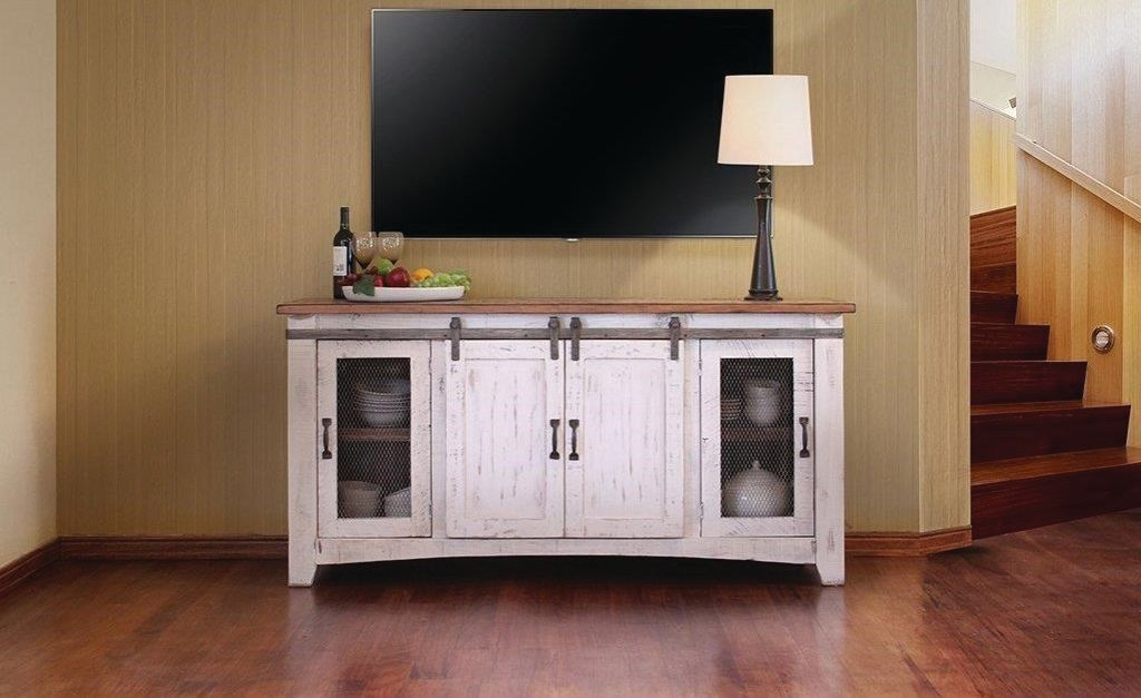 5 Steps to Buy the Best Media Console