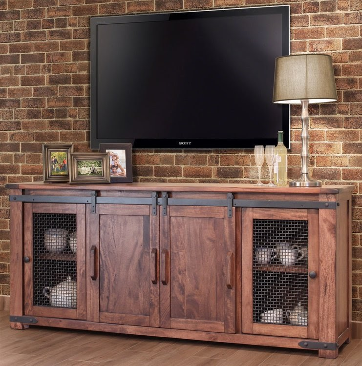 9 Ways to Baby Proof Your Entertainment Center
