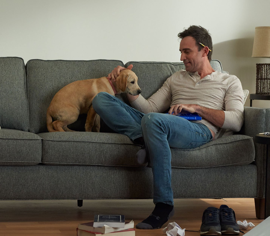 Flexsteel durable sofas that last
