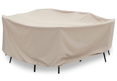 Patio Furniture Winter Cover