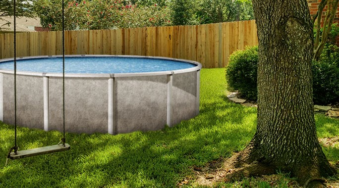 How to decide pool