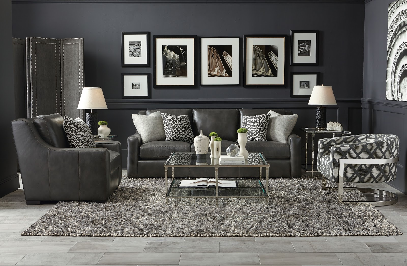 Simple Guide to Identify Different Furniture Styles