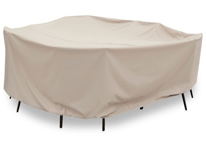 Outdoor Furniture Patio Winter Covers